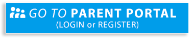 Go to the parent portal to login or register