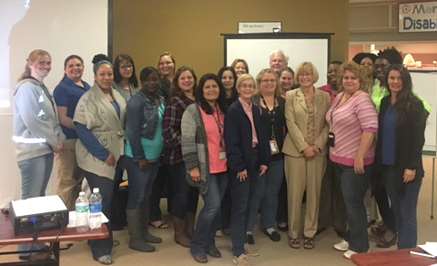 About Us Early Learning Coalition Of Marion County Inc